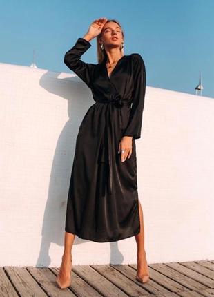 Платье must have новое размер xxs-xs