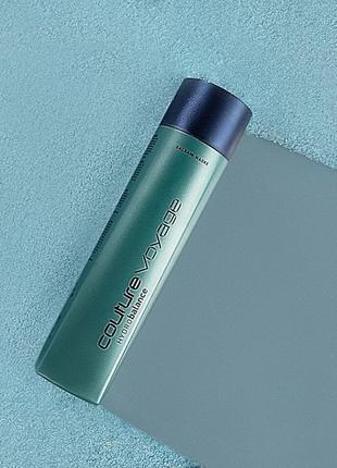Маска-кондиционер для волос estel professional couture luxury hydrobalance haute