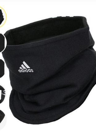 Баф / горловик от adidas