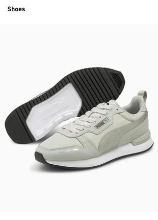 Кросівки puma,кроссовки puma