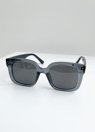 Женские очки gentle monster солнцезащитные очки