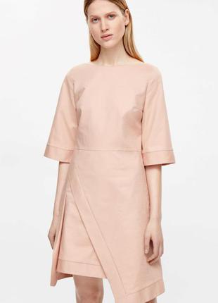Платье cos арт 4062