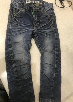 Модные джинсы2 фото