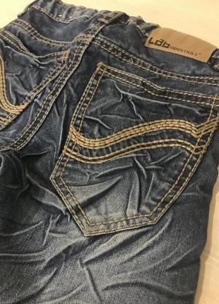 Модные джинсы6 фото