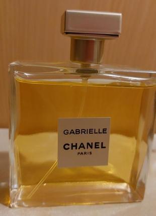 Chanel gabrielle. турция.