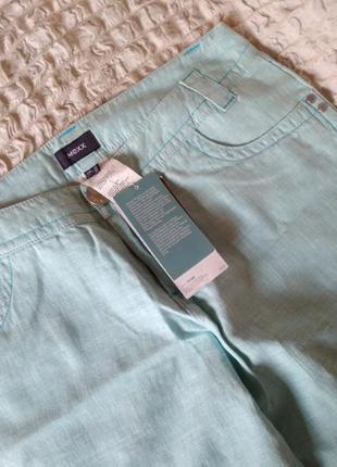 Штаны брюки,джинсы mexx