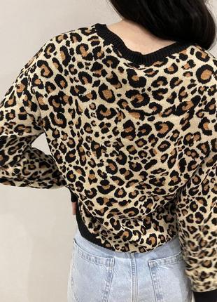 Кофта , свитер7 фото