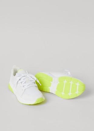 Кросівки нм