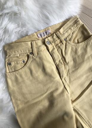 Штани-джинси guess3 фото