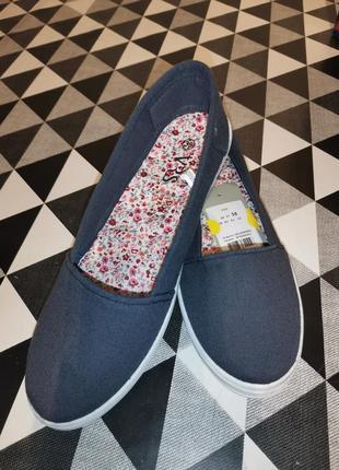 Кеди кросівки сліпони сланці тапочки кросовки кеды слипоны zara mango hm