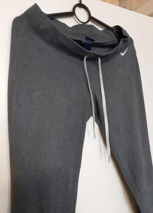 Спортивеные штаны nike,брюки,джогеры