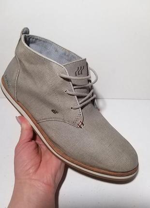 Класні брендові туфлі