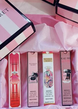 Набор, парфюмированый набор, набор духов, духи, парфумы, подарок