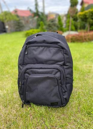 Рюкзак для ноутбука львів