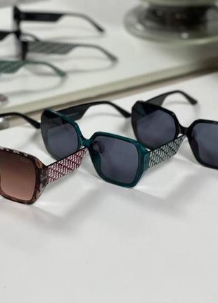 Сонцезахисні окуляри #43