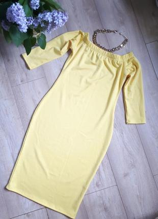 Плаття платья турция