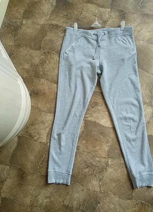 Трикотажные штаны фирмы fb sister.xs.