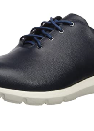 Туфли мужские marc joseph new york, размер 45