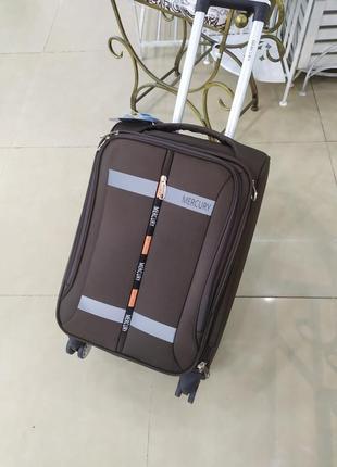 Маленький чемодан,детский или ручная кладь.