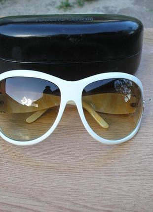 Солнцезащитные очки roberto cavalli оригинал