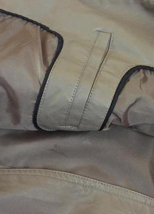 Пиджак ,куртка кожаная,косуха 464 фото
