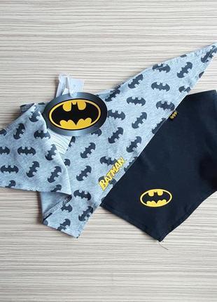 Набор бандана платок , повязка на шею