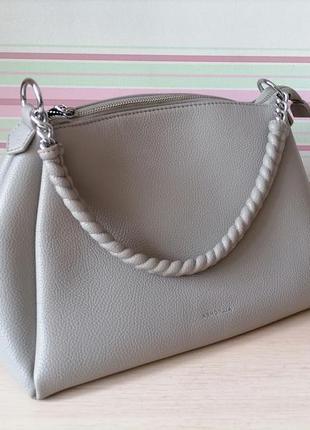 Женская сумка a-shop