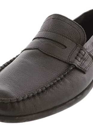 Туфли мужские steve madden, размер 45