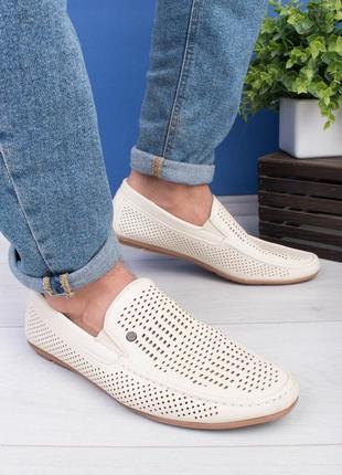 Мужские туфли 🆕🆕🆕🆕