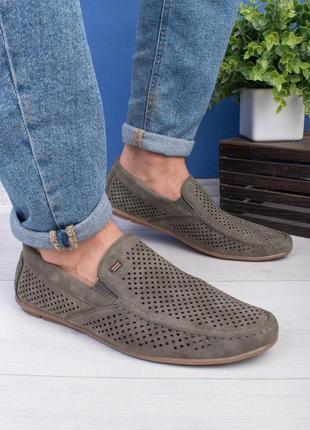 Мужские туфли 🆕🆕🆕