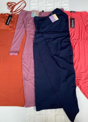 Нові плаття по 100грн