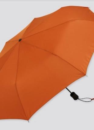 Компактный зонт uniqlo