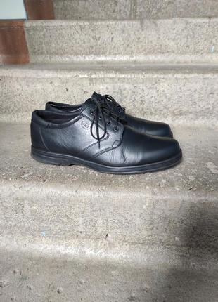 Туфли barefoot 39