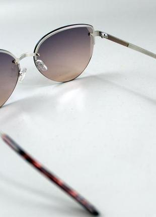 Крутезні жіночі сонцезахисні окуляри бренду c&a3 фото