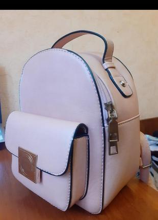 Портфелик,рюкзак