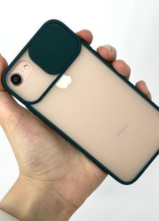 Чехол чохол на айфон для iphone 6 6s 7 8 se 2020