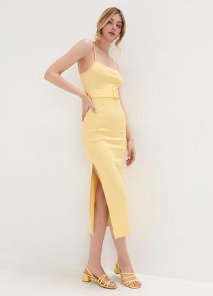 Платья плаття сукня