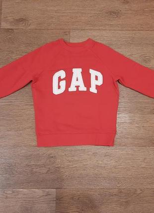 Кофта gap