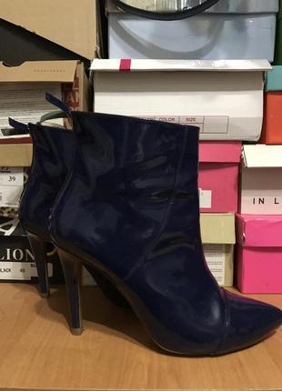 Ботильоны,сапоги,ботинки