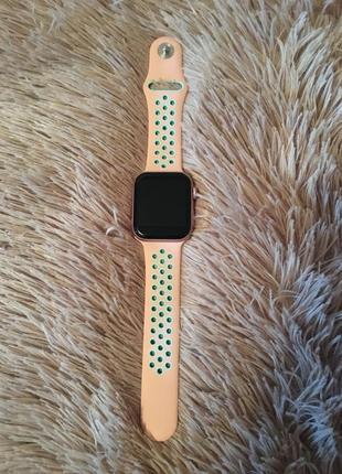 Smart watch iwo 12 (q99)