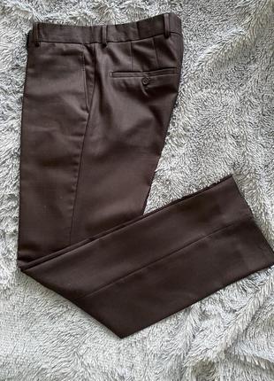 Мужской костюм от giotelli (брюки)