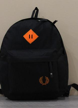 """Рюкзак """"fred perry"""""""