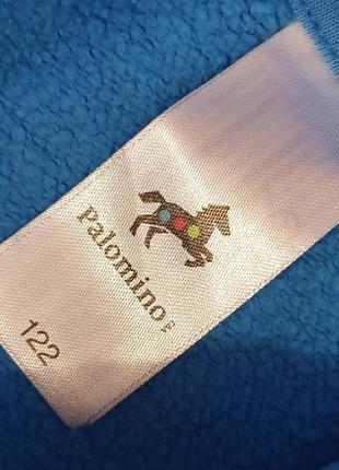 Продается нереально крутой худи  от palonino ( есть нюанс)4 фото