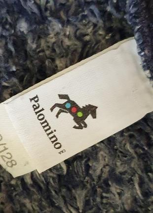 Продается нереально крутой свитшот от palonino5 фото