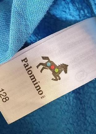 Продается нереально крутой худи  от palonino ( есть нюанс)5 фото