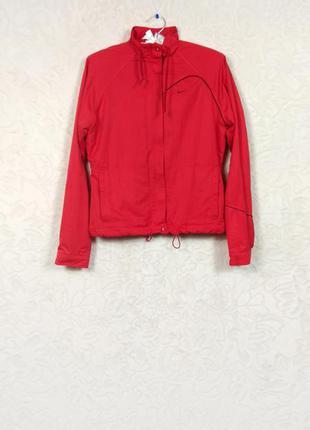 Ветровка куртка спортивная кофта nike