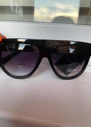 Мега круті окуляри