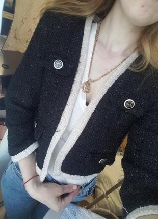 Жакет,пиджак