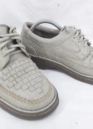 Туфли лето оригинал , armando 42 размер.