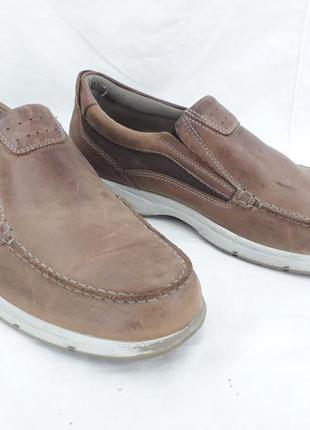 Туфли, кроссовки оригинал colima 45 размер.